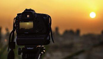 фотооаппарат